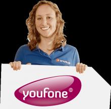 Youfone-board