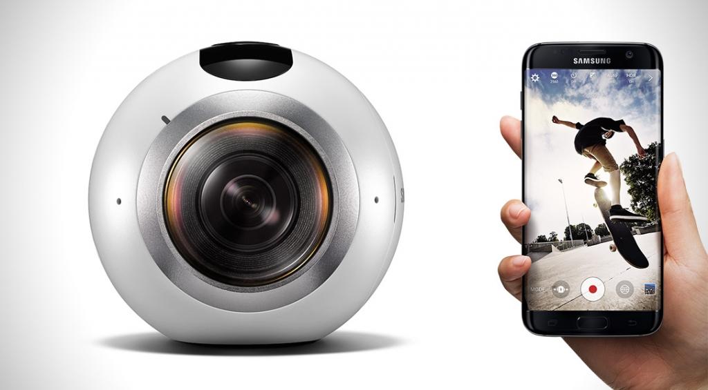 Samsung-Gear-360-graden