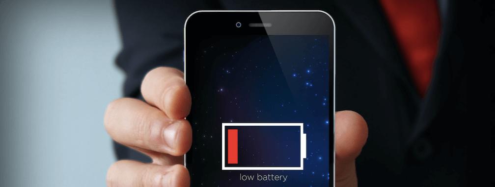 batterij_telefoon_snel_leeg